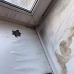 ремонт окон в омске