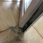 ремонт пластиковых дверей Омск