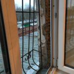 ремонт пластиковых окон в омске