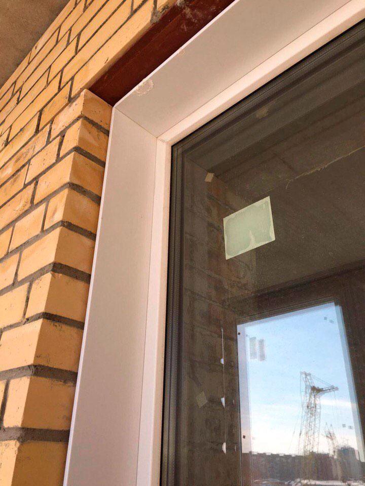 Окна ПВХ в Омске, монтаж пластиковых окон в Омске, балконы в Омске.