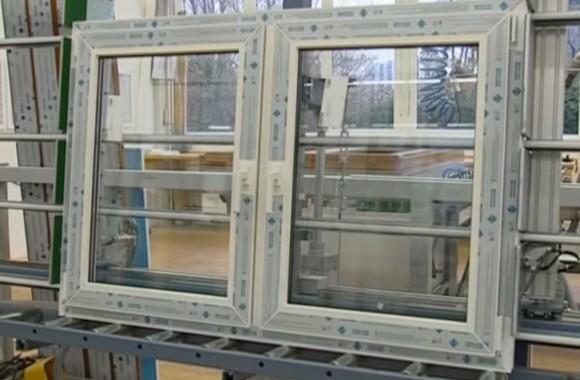 Пластиковые окна Омск как выбрать качественную конструкцию