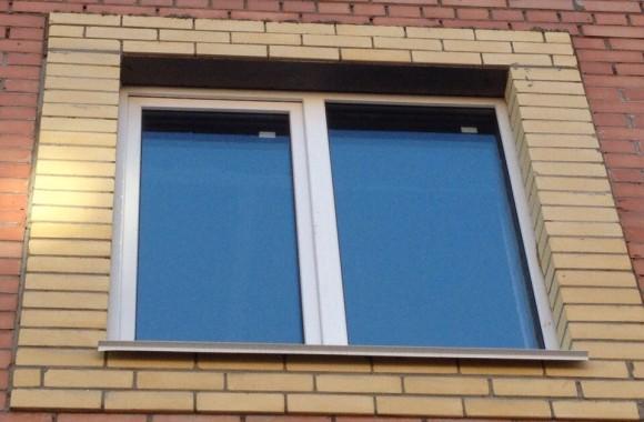 Пластиковые окна в Омске цены, которые приятно удивляют
