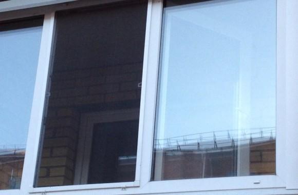 Застеклить балкон в Омске как правильно это сделать?