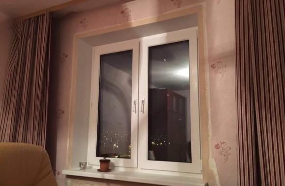 Пластиковые окна Омск особенности продажи