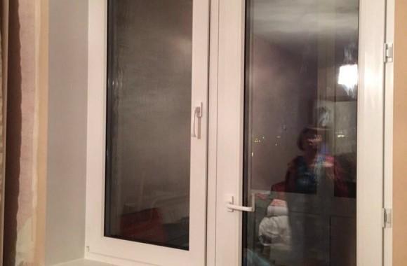 Пластиковые окна Омск расчет и покупка
