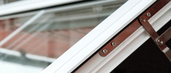 заказать ремонт окон или их повторное изготовление