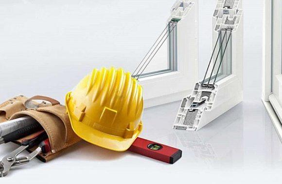 Как понять, что требуется ремонт окон